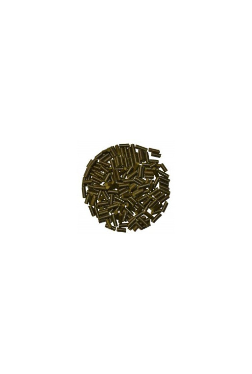 Spinat stiks - 50 gram