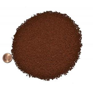 Discus granulat med Astaxanthin 1000kg