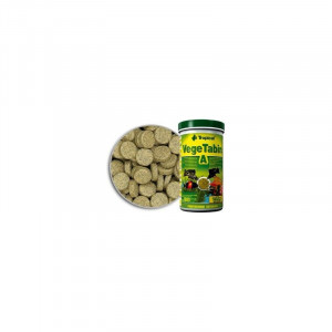 Tropical Vegitabin A 500ml