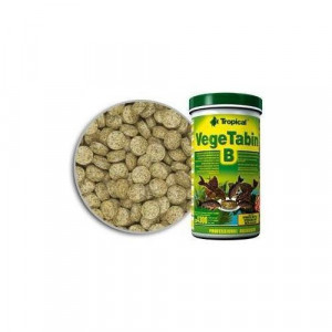 Tropical VegitabinB 500ml