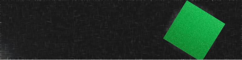 HMF filtre, HMF måtter og andre filter materialer